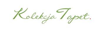 kolekcjatapet.pl (Logos Katarzyna Wróbel)
