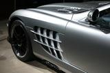 niemiecki samochód sportowy
