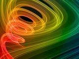 wielokolorowe abstrakcyjne tło, wysokiej jakości świadczonych obrazu