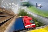 Koncepcja transportu międzynarodowego