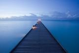 Runway snów - most do marzeń