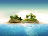Księga natury