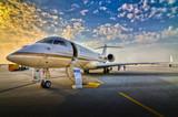 Samoloty - pokazy lotnicze