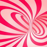 Cukierku trzciny cukierki spirali abstrakta tło