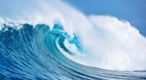 Fala oceaniczna