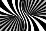 Czarno-białe streszczenie