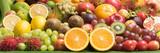 owoce i warzywa dla zdrowia