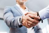 Uzgadnianie z businessmenoncepts - nieostrość