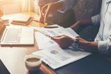 Doradztwo finansowe, księgowe, doradztwo inwestycyjne ze swoim zespołem