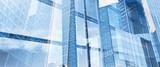 otoczenie biznesu, innowacje i zaawansowane technologie