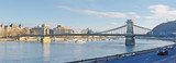 Chain Bridge (Budapest)