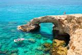Cypr, Bridge of Lovers