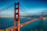Most złotej bramy