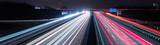 Autostrada informacji panoramicznej
