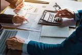 koncepcja rachunkowości i finansów