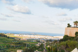 Malta, Mdina, Mosty