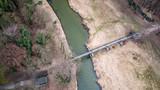 Mosty są wszędzie