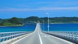 角島大橋1(修正版)