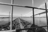Mosty w Szkocji