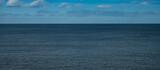 morze / sea